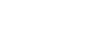 Tax Litigation 税務争訟